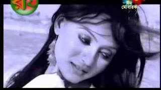 Bangla song Tomar Jonno by Balam Music Video __NEW__