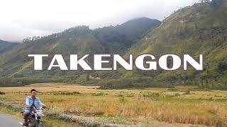 Indahnya Jajaran Pegunungan Di Kecamatan Bintang (Takengon Aceh Tengah) Pemandangan Alam Indonesia