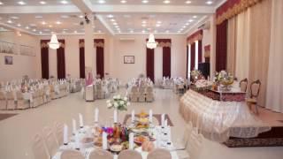 Свадьба под ключ Джа Тей #от Felice Wedding