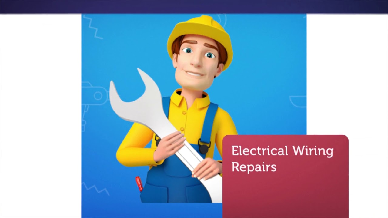 Affiliated Electric Frisco TX - Electrical Wiring