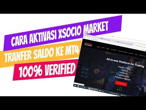cara-melakukan-aktivasi-xsocio-market-dan-transfer-deposit-ke-mt4-dengan-mudah