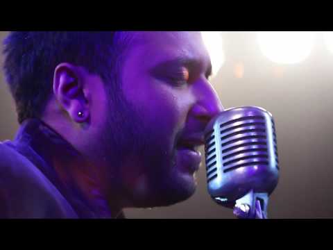 Badan pe Sitare By ASH KING on Sony MIX @ The Jam Room 01