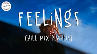 Top Hits 2021 | Best Chill Songs Music Mix - English Chill Mix Playlist