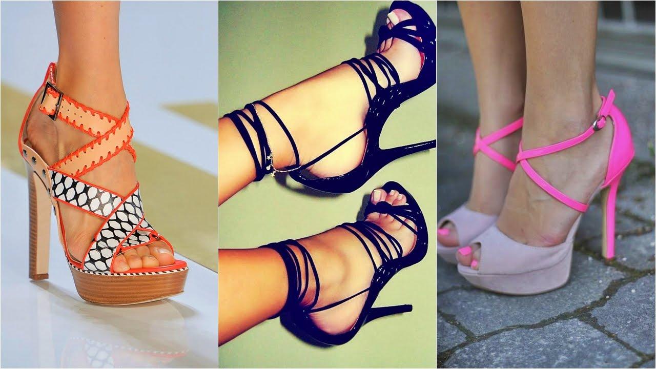 Blue Fin Shoes