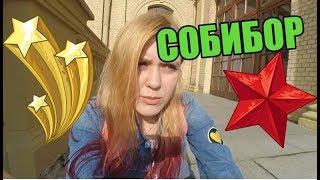 видео Бассейны Петербурга - где заняться плаванием в Санкт-Петербурге