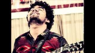 Guitar shylu - EntharoMahanubavulu - sri - Adhi - Carnatic guitar