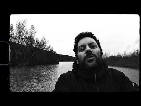 Youtube: L'Hexaler – Qui? ( Face B )