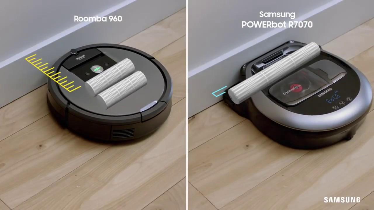 Best Robot Vacuums 2019