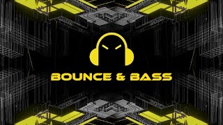 Video Melbourne Bounce Mix 2017 | Electro House 2017 by Adi-G download MP3, 3GP, MP4, WEBM, AVI, FLV Januari 2018