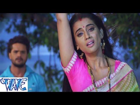 Bhaag Likhla  कवना कलम से - Hero No 1 - Khesari Lal Yadav - Bhojpuri Hit Songs 2015 HD