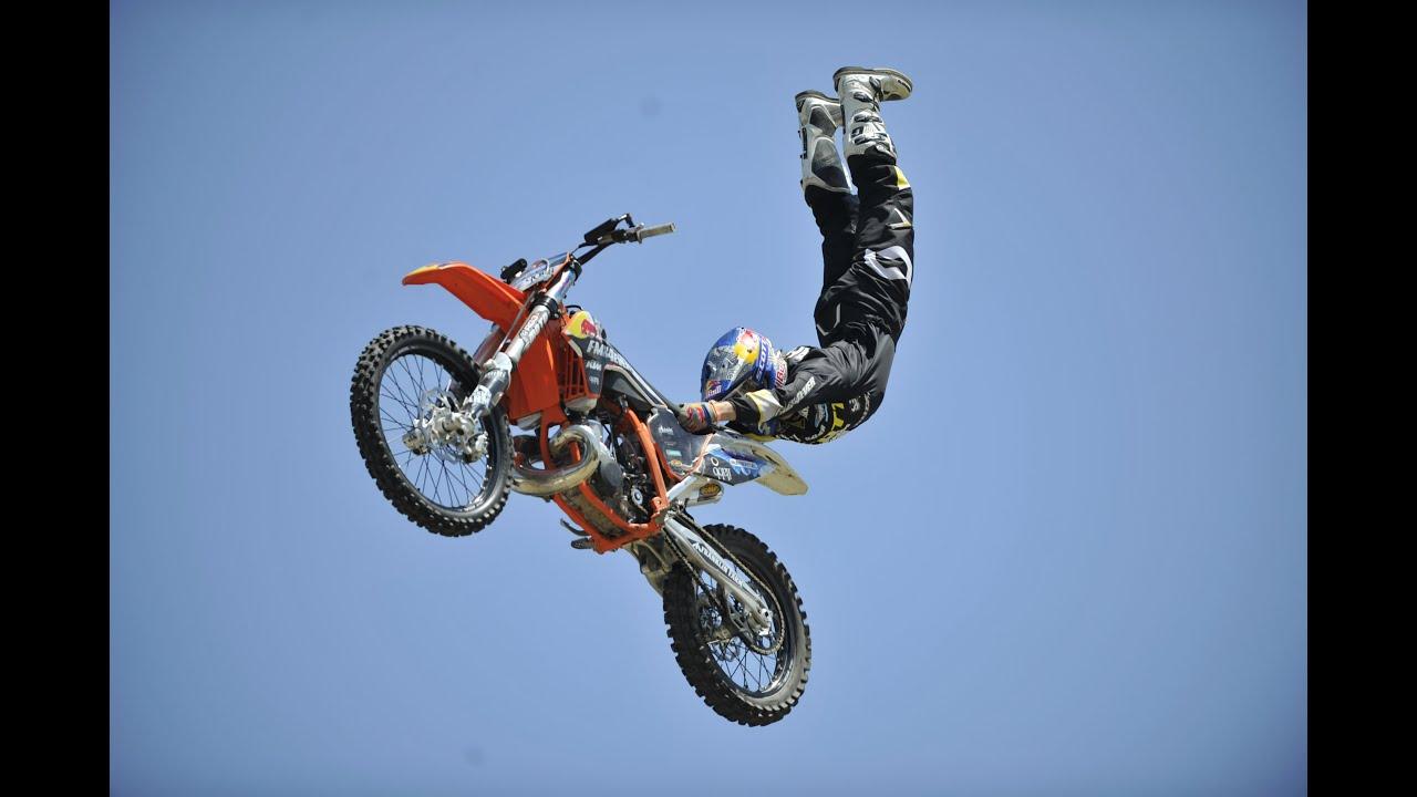 Motorcross Finapspt