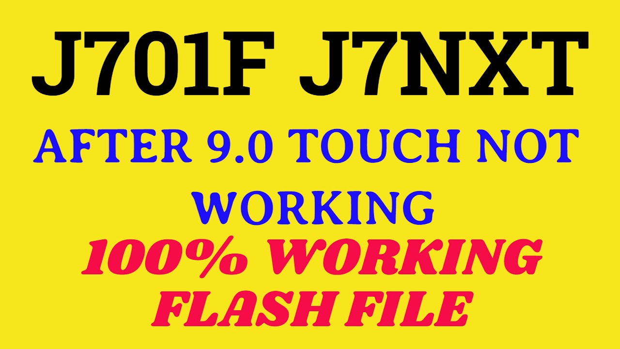IBALL 3G Q45I 8GB FLASHING|IBALL 3G Q45I 8GB FLASH FILE|IBALL 3G Q45I 8GB  HANG ON LOGO|IBALL TABLET