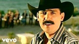 El Chapo De Sinaloa - La Noche Perfecta