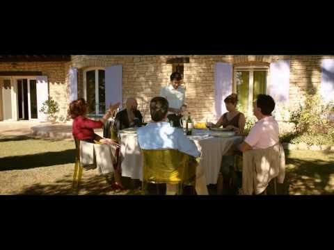 repas-de-famille---bande-annonce