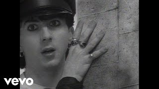 Soft Cell - Down In The Subway (Version 1)
