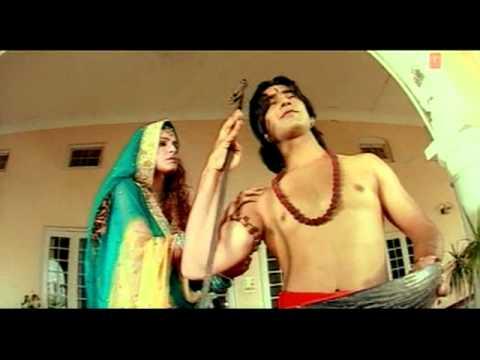Rani Sundran [Full Song] Punjab De Anmol Rattan