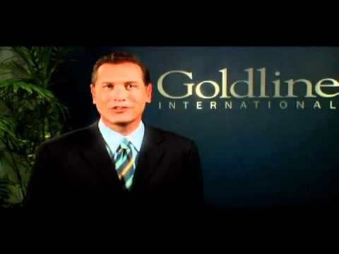 Goldline Fraud -  Learn More About Customer Relations