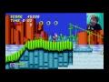 Online Sega Genesis
