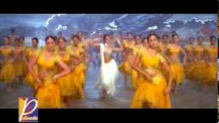NEW INDIAN SONGS 2010 DAYA DAYA RE  ASIF PITAFI.FLV