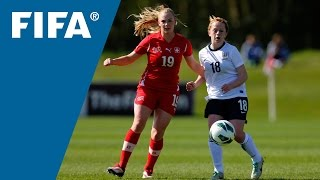 Canada 2015 a big step for the Swiss
