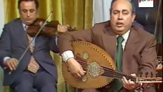 بعض المقتطفات لأغاني مغربية قديمة و نادرة