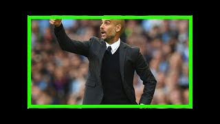 [Breaking News]The best managers in European football 20-rated by the number of trophies won