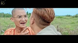 30 CHƯA PHẢI TẾT (TRAILER HD) | Phim Tết 2020 | Trường Giang, Mạc Văn Khoa, khởi chiếu: 25.01.2020