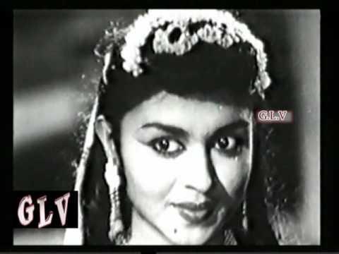 Yanai Pagan Part-3 (1960)Tamil Movies Movie Cast;Uday Kumar, B. Saroja Devi, P.S.Veerapa
