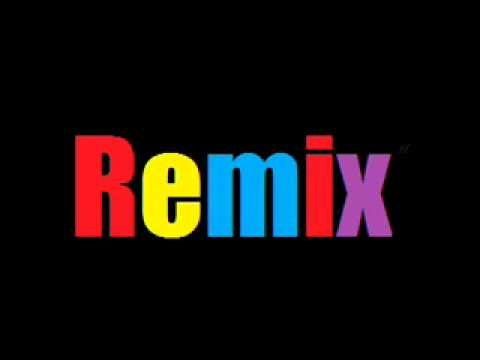 Katy Perry Last Friday Night DJ Dan Maska Remix 2012