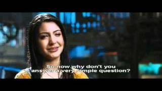 UNCONDITIONAL LOVE from Rab Ne Bana Di Jodi .mp4