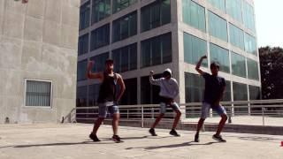 migos t shirt reetroy choreography