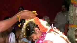 Ramya(m)  Kalyanam 7 (Talambralu)