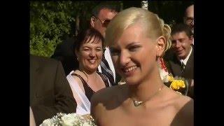 Свадьба Женя Саша