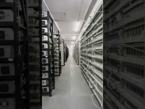 All kinds of new used bitcoin miner mining machine in stock provide one stop service