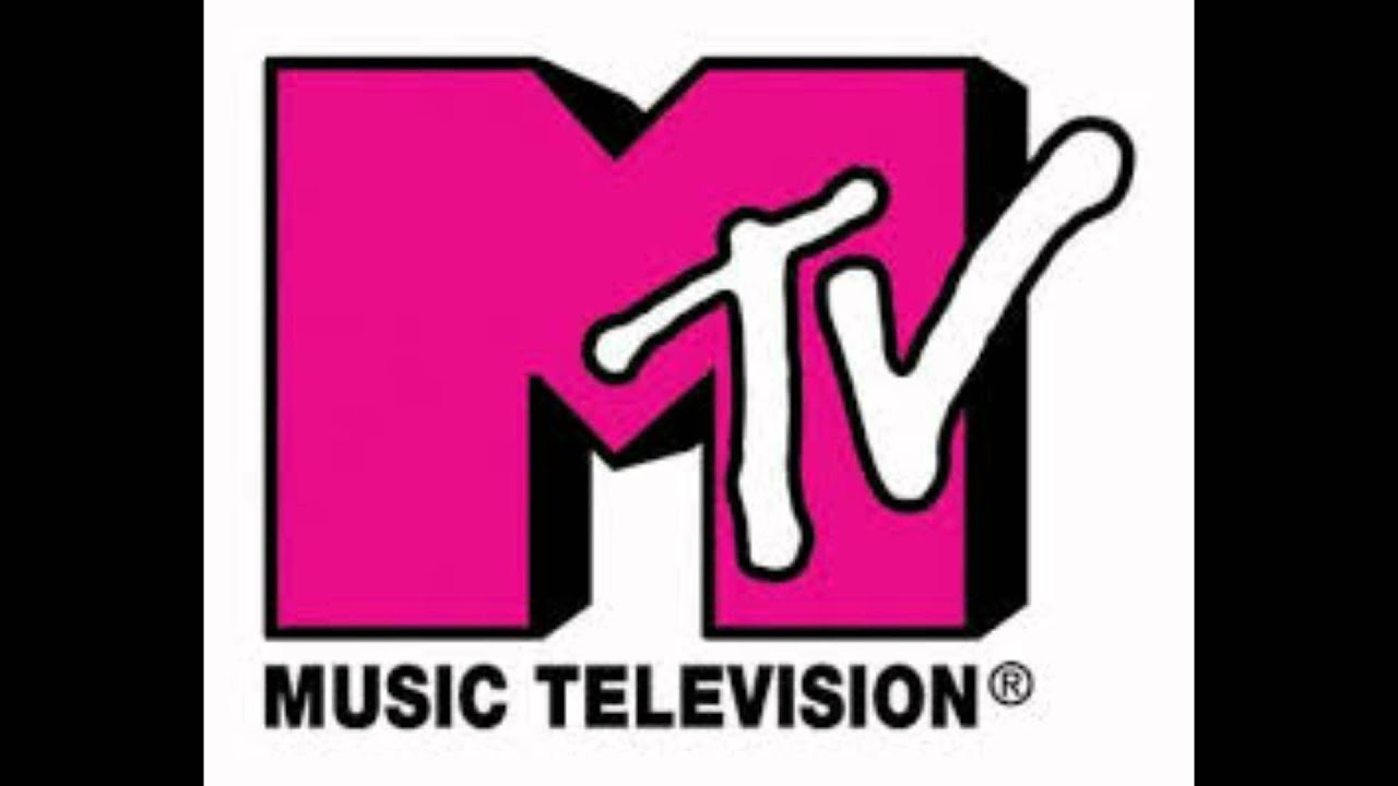 mtv and the pop music industry Pop music is eclectic, and often borrows elements from other styles such as urban, dance, rock, latin, and country nonetheless, there are core elements that define pop music identifying factors include generally short to medium-length songs written in a basic format (often the verse-chorus structure), as well as common use of repeated.