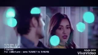 Mere Rashke Qamar-Remix Nusrat Fateh Ali Khan Feat.