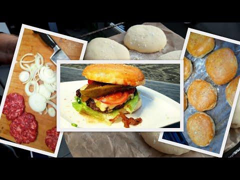 homemade-burger,-selbstgemachter-burger,-saftig-und-lecker