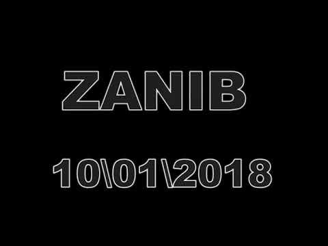 Kya Kasoor Tha Mera Foll Video Zainab
