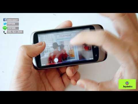 StepGeek Rewind : Nexus One ตำนานแห่ง Pure Android รุ่นแรกของโลกอย่างแท้จริง