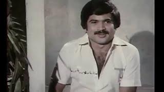 கம்மம் நெறஞ்சு இருக்கு(Kammam Neranju Iruku)-Koil Yanai Full Movie Song