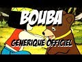 Download Bouba le petit ourson (Générique) MP3 song and Music Video