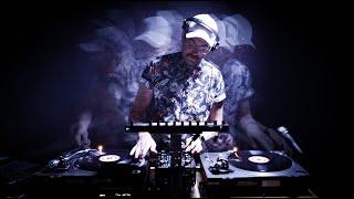 ANDY HUNTER° - DJ SET - MAY 2020