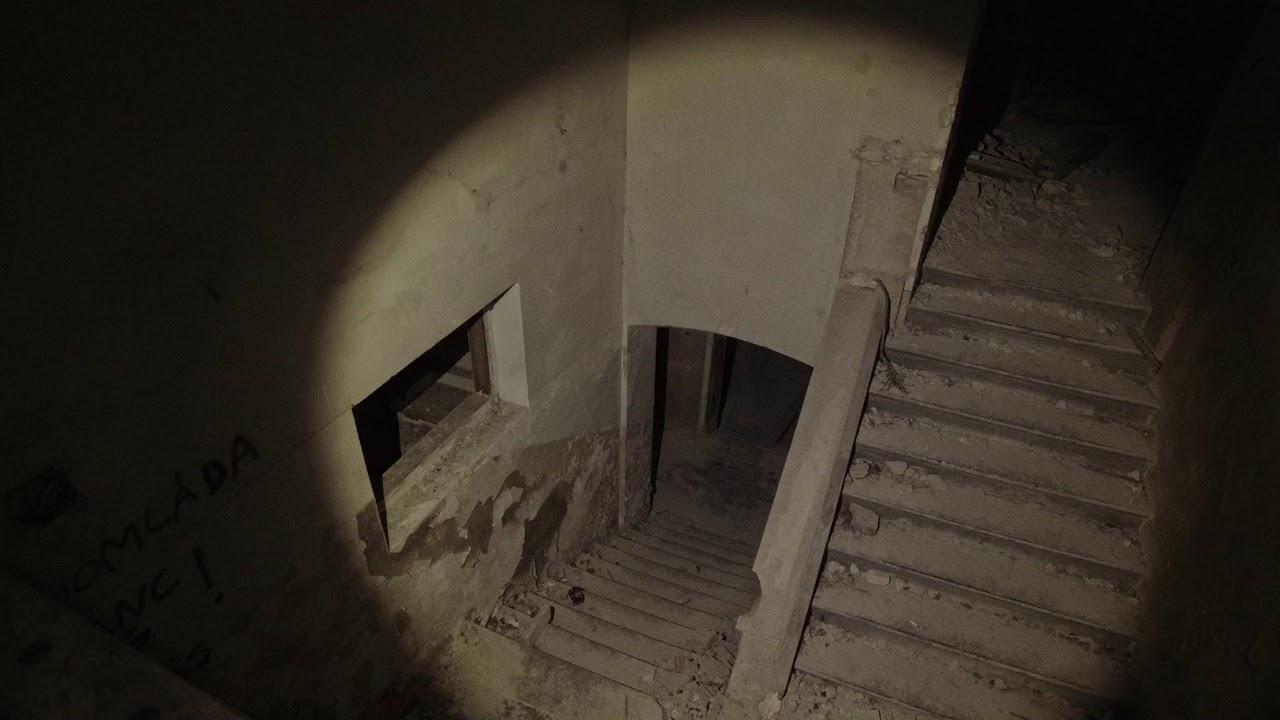 Nedeczky mansion, Balatonederics