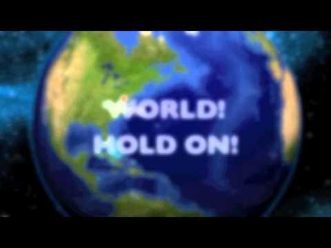 Bob Sinclar world hold on lyrics - YouTube