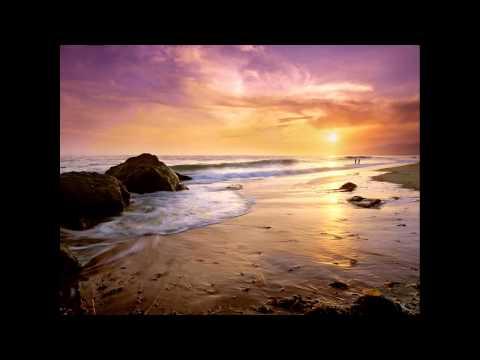 Adam Kancerski Feat. Aneym - It Takes Time (Original Mix )
