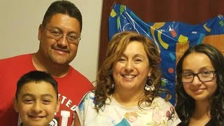 Family speaks out on dad deported to Mexico after nearly 30 years in U.S.