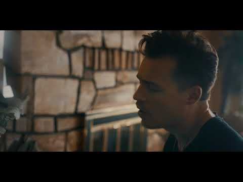 Смотреть клип Shawn Hook - Take Me Home