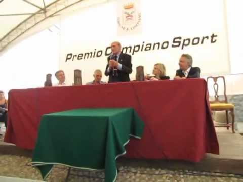 Premio Compiano Pr Sport 2011 secondo video 28-08-2011.wmv