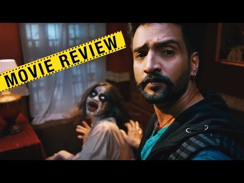 Thilluku Thuttu Movie Review | Santhanam |...