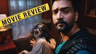 Thilluku Thuttu Movie Review | Santhanam | Tamil Movie Updates